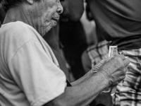 philippines2013_combats_de_coq-62