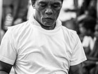 philippines2013_combats_de_coq-63