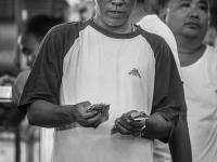 philippines2013_combats_de_coq-64