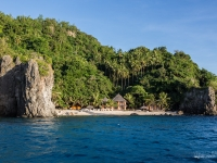 philippines_visayas_bailly_2013-22