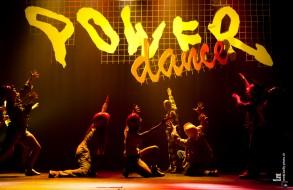 Movimento 2010