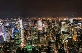 New York / 2010