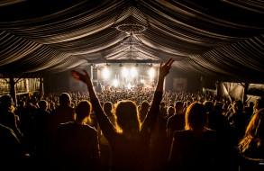 Cully Jazz Festival 2013