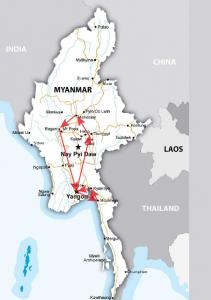 Birmanie2013