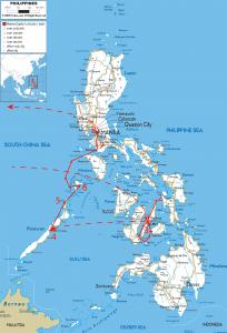 Philippines_trip_2013-14