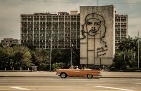 Cuba / 2014