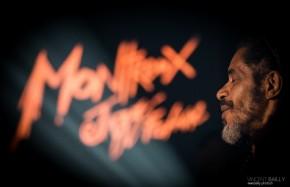Montreux Jazz Festival 2014
