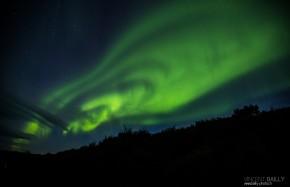 Islande / 2015